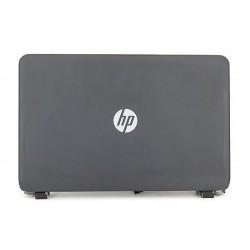 HP PAVILION DV3 4320ST LCD BACK COVER